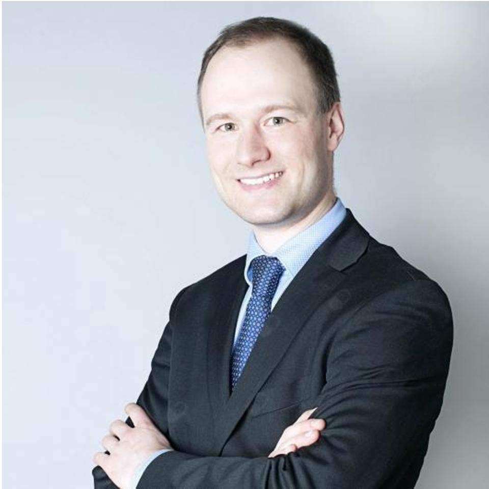 Tomasz Jakutowicz