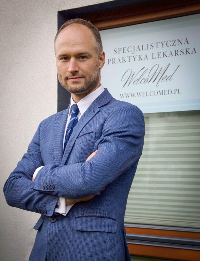 dr. Jakutowicz